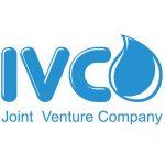 IVCO2logo1
