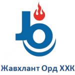 JO Logo new